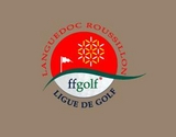 Ligue de Golf Languedoc Roussillon